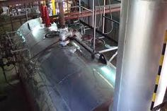 Resultado de imagen para mantenimiento correctivo de calderas