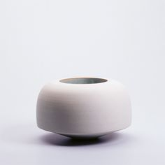 Thomas Bohle #ceramics #pottery