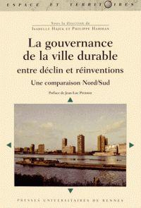 Géographie -- Lien vers le catalogue : http://scd-aleph.univ-brest.fr/F?func=find-b&find_code=SYS&request=000517203