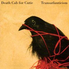 100 Best Albums of the 2000s: Death Cab for Cutie, 'Transatlanticism' | Rolling Stone