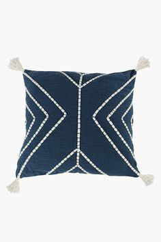 Scatter Cushions, Throw Pillows, Home Decor Shops, Your Favorite, Color Pop, Fabric, Image, Tejido, Toss Pillows
