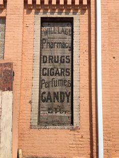 Will Lage Pharmacy: Davenport Iowa