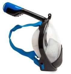 Seaview Snorkel Mask