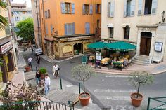 grasse france | Grasse, France | Flickr - Photo Sharing!