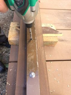 【DIY】憧れのウッドフェンス造り③基礎と支柱 : お家イズム Bottle Opener, House Design, Wall, Wooden Fences, Houses, Walls, Architecture Design, House Plans, Home Design