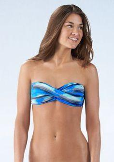 8983398c3e New Directions® Floral Border Scuba Pencil Skirt