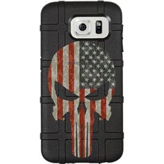 magpul iphone case 1000 images about ego tactical magpul custom cases on 12606