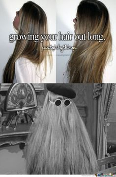 girly stuff | Just Girly Things 3 - Meme Center