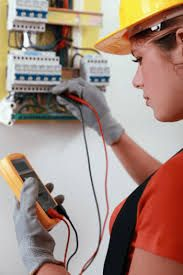 Do you live in Melbourne and looking to get cheap and reliable electrical services? Electrician Contractor is a well-established company providing Electrical Services. We proudly serve the regions around Australia with the widest range of electrical and communications solutions such as installation, commercial office fit out, telephone cabling, electrical installations and many more services.