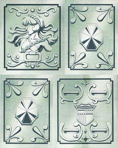 saint seiya chevaliers du zodiaque Dragon Shiryu EX Pandora Bracelets, Pandora Jewelry, Pandora Charms, Jewelry Bracelets, Dragon Ball, Mobile Web Design, Pandoras Box, God Of War, Manga Games