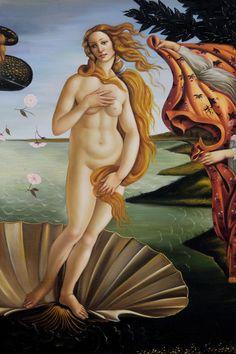 el_nacimiento_de_venus_de_botticelli_detalle