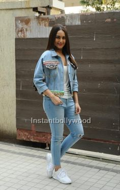 Bollywood Images, National Film Awards, Sonakshi Sinha, Salman Khan, Indian Outfits, Bollywood Actress, Style Icons, Short Dresses, Celebs