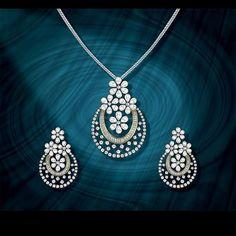 Pendant Design, Pendant Set, Diamond Pendant, Fancy Jewellery, Designer Jewellery, Diamond Jewellery, Diamond Earrings, Gold Earrings Designs, Diamond Design