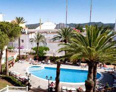 Vacanta de vara in Ibiza, 7 nopti, hotel 3*, incepand de la 399 euro de persoana