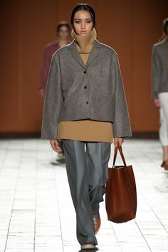 Paul Smith - Fall 2015 Ready-to-Wear - Look 24 of 40?url=http://www.style.com/slideshows/fashion-shows/fall-2015-ready-to-wear/paul-smith/collection/24