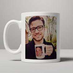 Justin Timberlake Jimmy Fallon Coffee Mug, Tea Mug, Coffee Mug