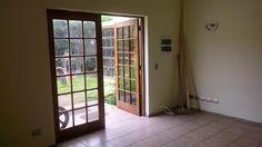 Casa en Arriendo en Olmué 4 dormitorios 3 baños 2016-08-28 Economicos de El…