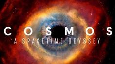 FOX offering free Cosmos lesson plans and cosmic calendar