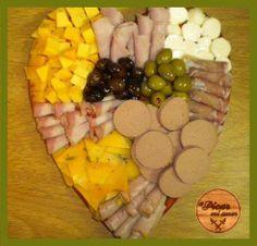 En Tabla de corazón!  www.apicarmiamor.com.ar