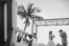 Wedding Fer e Ale - 15.jpg