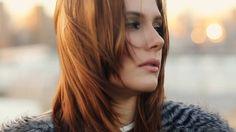 Fading into Autumn on Vimeo