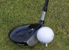 GolferGurus.com: GOLF CLUBS FOR BEGINNERS: DEFINING THE CLUBS YOU NEED TO OWN