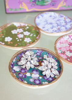 ring-dish-decoupage-clay-thesarahjohnson-10