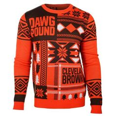 Cheap 31 Best UGLY SWEATER images   Being ugly, Ugly sweater, Team apparel