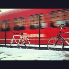 sliedrecht station.