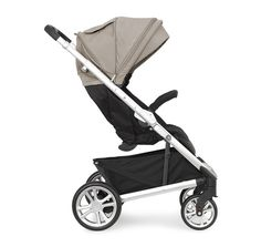 nuna tavo ~ This is a great single stroller. It's a less expensive and more lightweight alternative to the wonderful Nuna Mixx.