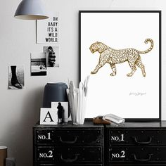 Fine Art Sketch Prints - GOLD Art Sketches, Gallery Wall, Fine Art, Frame, Prints, Gold, Home Decor, Products, Picture Frame