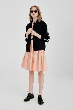 Что будет модно через год: 12 тенденций будущего лета | Glamour.ru