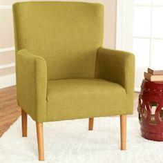 Skyler Chair - Casafina