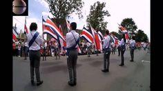 15 de Septiembre 2015 Cartago Costa Rica