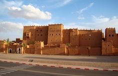Marrakech is a fantastic place to visit. There is so much to do and see its unique atmosphere and its rich historical heritage is a beautiful experience that is value the trip.