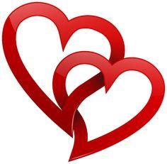 Heart Png Photo Png Arts Heart Clip Art Heart Template Heart Images