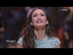 "Aida Garifullina ~ ""Je Veux Vivre ""/Ch. Gounod - YouTube"