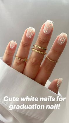 Acrylic Nails Coffin Short, Simple Acrylic Nails, Best Acrylic Nails, Acrylic Nails Designs Short, Colorful Nails, Short Nail Designs, Cute Nail Designs, Nail Design For Short Nails, Acrylic Nail Designs For Summer