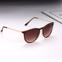 04d19f0e36a 29 Best Ray-Ban Sunglasses images