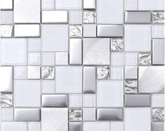 Shop Tiles for Backsplash and Bathroom di Hominter su Etsy