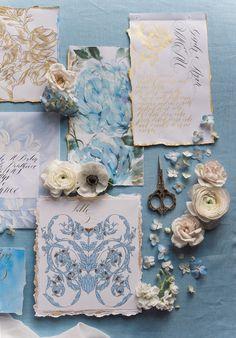 Creative Wedding Invitations, Elegant Invitations, Wedding Stationary, Invitation Design, Italian Wedding Invitations, Stationery Design, Invitation Suite, Wedding Programs, Invitation Cards