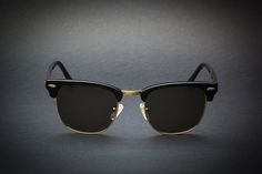 Classic 2017 by Wilde Sunglasses Handmade Barcelona.