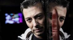 Νίκος Μακρόπουλος: Το δύσκολο διαζύγιο ο δεύτερος γάμος και το πρόβλημα υγείας του γιου του που άσπρισε τα μαλλιά του σε μία νύχτα