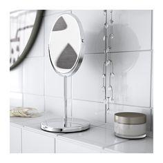 TRENSUM Mirror  - IKEA