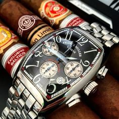 What are the Different Sorts Of Watch Movements Available as well as Their Advantages - Watches GooD Latest Watches, Cool Watches, Rolex Watches, Mens Designer Watches, Luxury Watches For Men, Tissot Mens Watch, Tourbillon Watch, Best Watch Brands, Mens Watches Leather