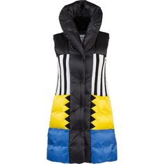 Rossignol W ORAYVI DOWN VEST Ski jackets CLOTHING APPAREL - ROSSIGNOL