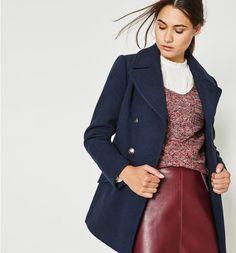 Dwurzędowy+płaszcz