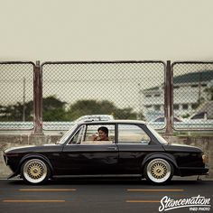 """""""Beautiful 2002 all the way from Thailand.. 