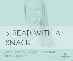 Make reading fun for a braille reader who is struggling to learn. Here are 10 ideas to engage kids by making reading braille a positive experience. Reading Braille, Braille Reader, Sun, Learning, Movie Posters, Ideas, Studying, Film Poster, Teaching