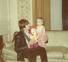 Michael Nesmith, Peter Tork, Horsemen Of The Apocalypse, Jones Family, My First Crush, Davy Jones, The Monkees, People Laughing, In Loving Memory